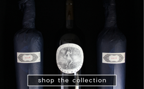 Harlan Estate | shop the collection