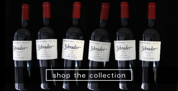Schrader Cellars | Shop the Collection