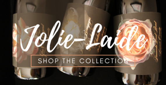 Jolie-Laide | Shop the Collection